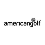 American golf's logo