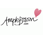 Ample Bosom's logo