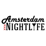 Amsterdam Nightlife Ticket's logo