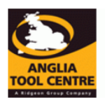Anglia Tool Centre's logo