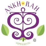 Ankh Rah's logo