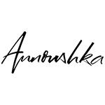 Annoushka's logo