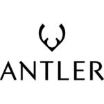 Antler's logo