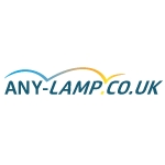 Any-Lamp.co.uk's logo