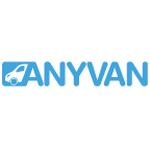 AnyVan's logo