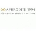 Aphrodite 1994's logo