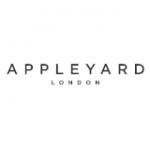 Appleyard Flowers's logo