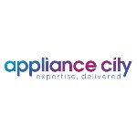 Appliance City