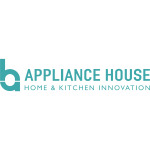 Appliance House