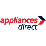 Appliances Direct's logo