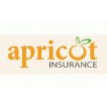 Apricot Insurance's logo