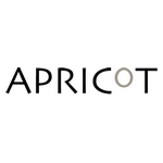 Apricot's logo