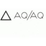 AQ/AQ's logo