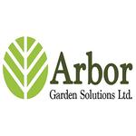 Arbor Garden Solutions's logo