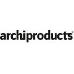 Archiproducts UK's logo