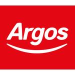 Argos's logo