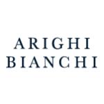 Arighi Bianchi's logo