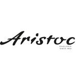 Aristoc's logo