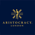 Aristocracy London's logo