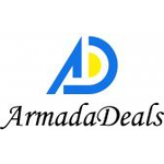 Armada Deals's logo
