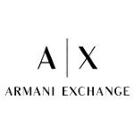 Armani UK's logo