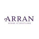 Arran - Sense of Scotland