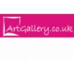 Art Gallery's logo
