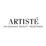 Artiste: On Demand Hair and Makeup Services