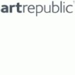 artrepublic's logo