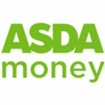 ASDA Breakdown