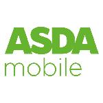 ASDA Mobile's logo