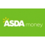 Asda Money Credit Card's logo