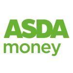 ASDA Pet Insurance's logo