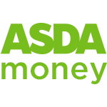 Asda Travel Insurance's logo