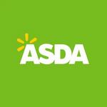 Asda's logo