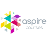 Aspire Access Courses's logo