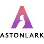 Aston Lark's logo