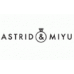 Astrid & Miyu's logo