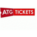 ATG Tickets's logo