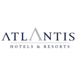 Atlantis Hotels & Resorts