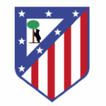 Atletico Madrid Store