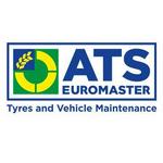ATS Euromaster's logo