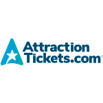 AttractionTickets.com's logo