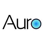 Auro Fitness's logo