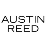 Austin Reed's logo