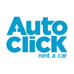 Auto Click Rent A Car