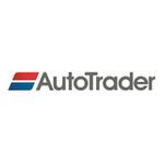 AutoTrader's logo