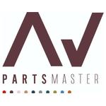 AV Parts Master's logo