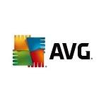 AVG Technologies's logo