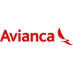 Avianca's logo